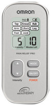 Omron - Electrotherapy TENS Pain Relief Unit