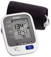 Omron - BT 7 Series Upper Arm Blood Pressure Monitor