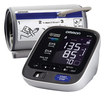 Omron - 10 Series Upper Arm Blood Pressure Monitor