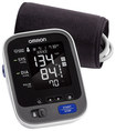 Omron - BT 10 Series Upper Arm Blood Pressure Monitor