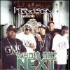Who'$ Got Next [PA] - CD