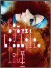 Biophilia Live [DVD] - DVD