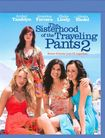 Sisterhood Of The Traveling Pants 2 [2 Discs] [blu-ray] 9087141