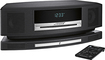 Bose® - Wave® SoundTouch™ Music System - Graphite Gray
