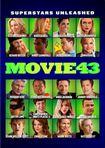 Movie 43 (dvd) 9089049
