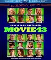 Movie 43 [2 Discs] [includes Digital Copy] [blu-ray/dvd] 9089076