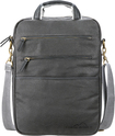 Eddie Bauer - Laptop Briefcase - Soft Black