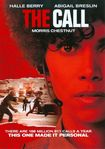 The Call [includes Digital Copy] [ultraviolet] (dvd) 9090206