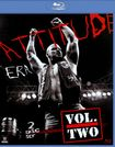 Wwe: Attitude Era, Vol. 2 [2 Discs] [blu-ray] 9090405