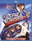 Space Chimps [blu-ray] 9090459