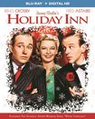 Holiday Inn [includes Digital Copy] [ultraviolet] [blu-ray] 9090478