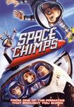 Space Chimps (dvd) 9090547