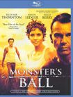 Monster's Ball [blu-ray] 9090556