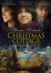 Thomas Kinkade's Christmas Cottage (dvd) 9090574