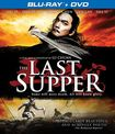 The Last Supper [blu-ray] 9090585
