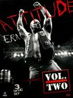 Wwe: Attitude Era, Vol. 2 [3 Discs] (dvd) 9090594