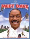 Meet Dave [blu-ray] 9090707
