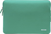 "Incase - Pro Sleeve for 13"" Apple® MacBook® Pro - Emerald Green"