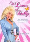 For The Love Of Dolly (dvd) 9092055