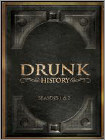 Drunk History: Season One & Two [3 Discs] (Limited Edition) (DVD)