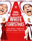 White Christmas [4 Discs] [blu-ray/dvd/cd] 9093187