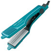 "Bed Head - Totally Bent 2"" Crimper - Teal"