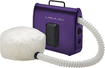 Laila Ali - Ionic Soft Bonnet Dryer - Purple