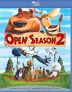 Open Season 2 [blu-ray] 9094491
