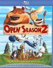Open Season 2 [blu-ray] 9094491