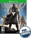 Destiny - PRE-OWNED - Xbox One