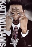 Katt Williams: It's Pimpin' Pimpin' (dvd) 9098816