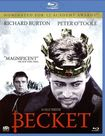 Becket [blu-ray] 9100876