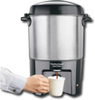 Hamilton Beach - Brewstation 40-cup Coffee Urn - Multi
