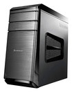 Lenovo - K450e Desktop - Intel Core i7 - 12GB Memory - 1TB Hard Drive