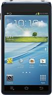Samsung - Galaxy 16.1-megapixel Digital Camera (at & t) - White (at & t)