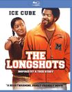 The Longshots [ws] [blu-ray] 9110552