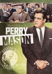 Perry Mason: Season 3, Vol. 2 [4 Discs] (dvd) 9110703