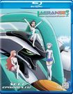 Lagrange: The Flower Of Rin-ne - Set 1 [blu-ray] 9122118