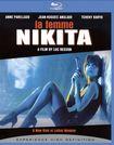 La Femme Nikita [ws] [blu-ray] 9123272