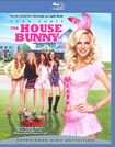 The House Bunny [blu-ray] 9123316