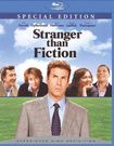 Stranger Than Fiction [ws] [special Edition] [blu-ray] 9123334
