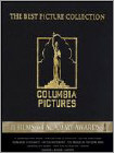 Columbia Best Pictures Collection [14 Discs] (DVD) (Boxed Set) (Black & White/Enhanced Widescreen for 16x9 TV) (Eng/Fre/Por/Spa)