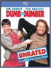 Dumb and Dumber (Blu-ray Disc) (Unrated) (Enhanced Widescreen for 16x9 TV) (Eng/Ger) 1994