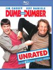 Dumb And Dumber [ws] [blu-ray] 9123771