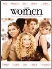 The Women (DVD) (Enhanced Widescreen for 16x9 TV/Full Screen) (Eng) 2008