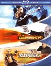 Action 3 Pack Blu-ray [ws] [blu-ray] 9124155