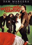 Bam Margera Presents: Where The #$% Is Santa? [ws] (dvd) 9124501