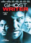 Ghost Writer (dvd) 9124958