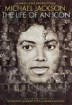 Michael Jackson: The Life Of An Icon (dvd) 9125007