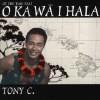 O Ka Wa Hala - CD